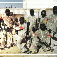 paintball-200x200